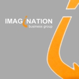 Imagination Business Group
