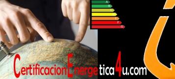 foto web certificacion energetica 4u 2