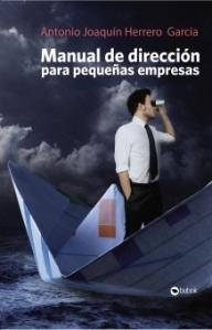 portada (1)